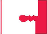 Agencja Reklamowa CreativeAD Logo